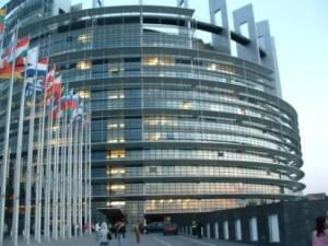 Corte dei Diritti dell'Uomo - Strasburgo