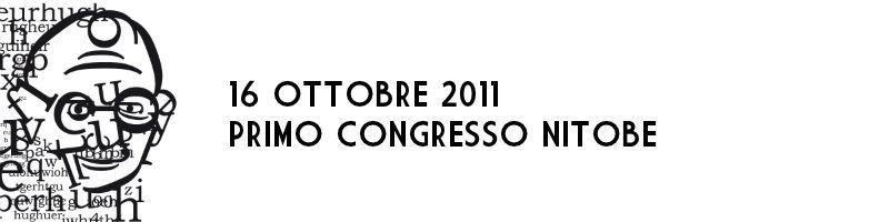 (Italiano) Congresso 2011: la forza della nonviolenza
